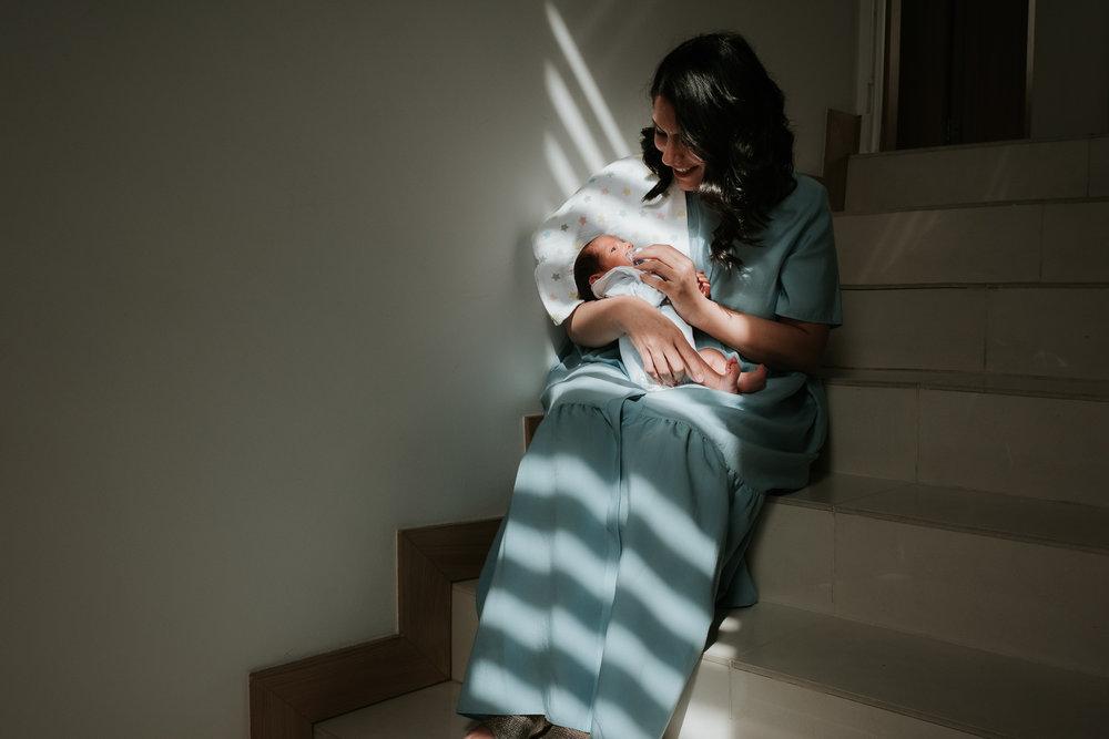 Lana-Photographs-Dubai-Newborn-Photographer-Haya-PSLR--15.jpg