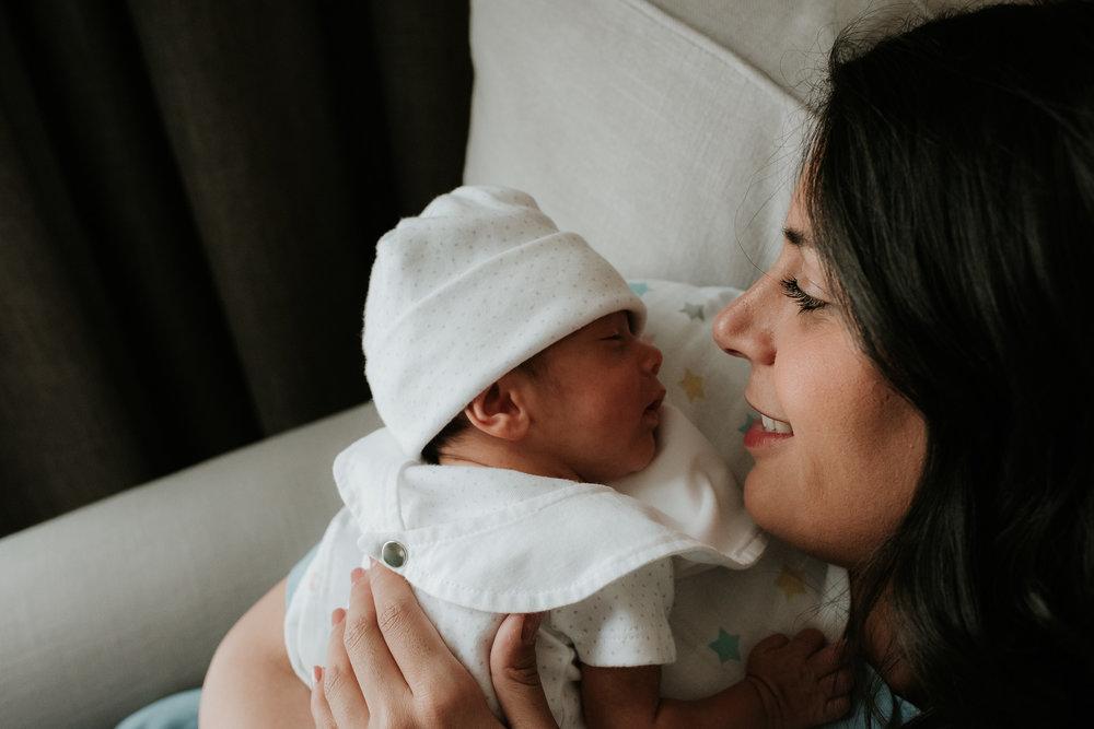 Lana-Photographs-Dubai-Newborn-Photographer-Haya-PSLR--26.jpg