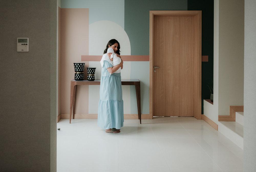 Lana-Photographs-Dubai-Newborn-Photographer-Haya-PSLR--42.jpg