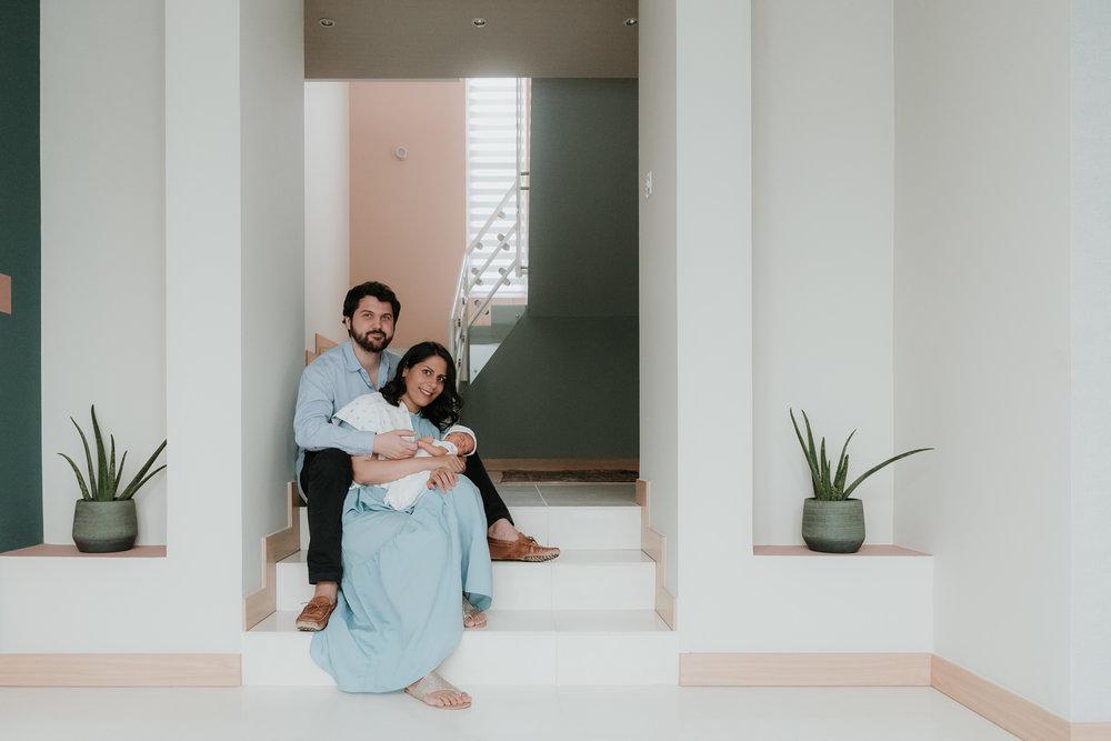 Lana-Photographs-Dubai-Newborn-Photographer-Haya-PSLR--50.jpg