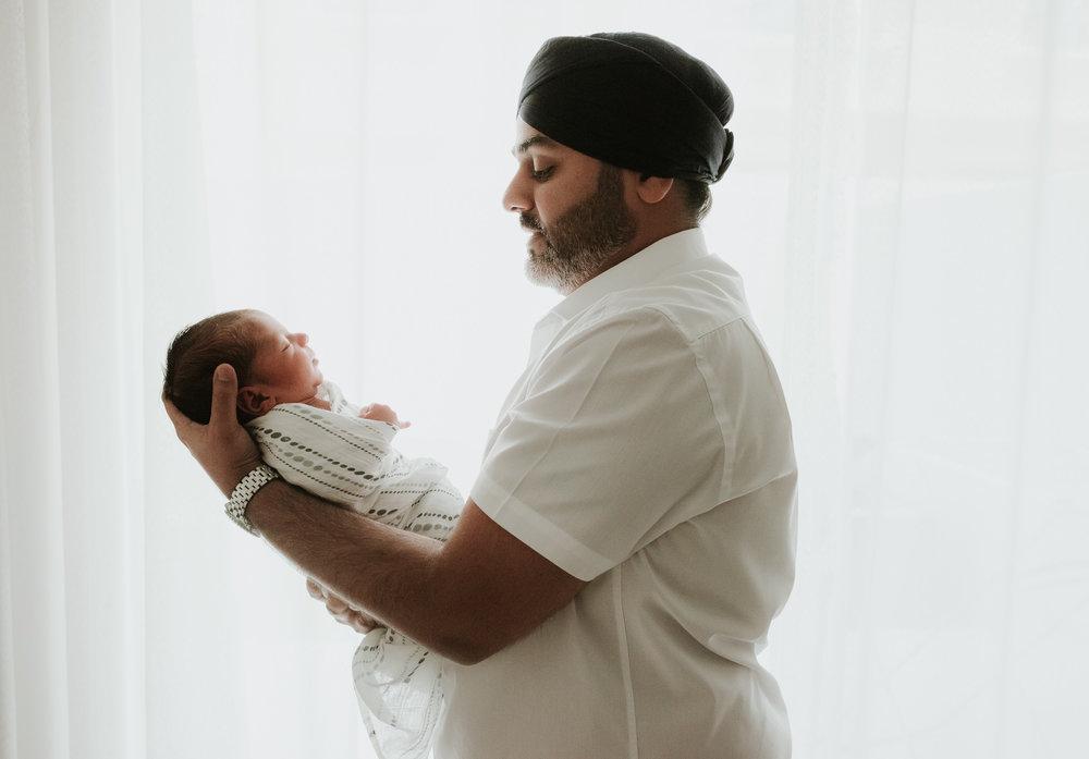 Lana-Photographs-Dubai-Newborn-Photographer-Sanam-SP-01.jpg