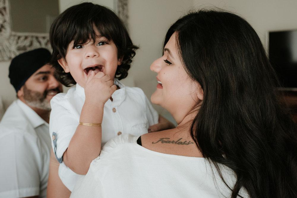 Lana-Photographs-Dubai-Newborn-Photographer-Sanam-SP-02.jpg