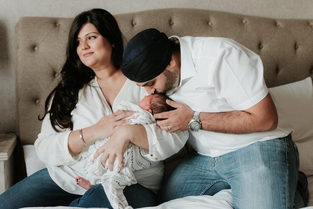 Lana-Photographs-Dubai-Newborn-Photographer-Sanam-SP-04.jpg