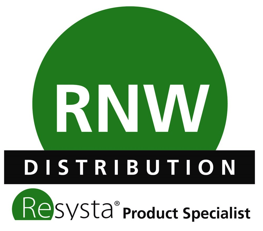 RNW Distribution