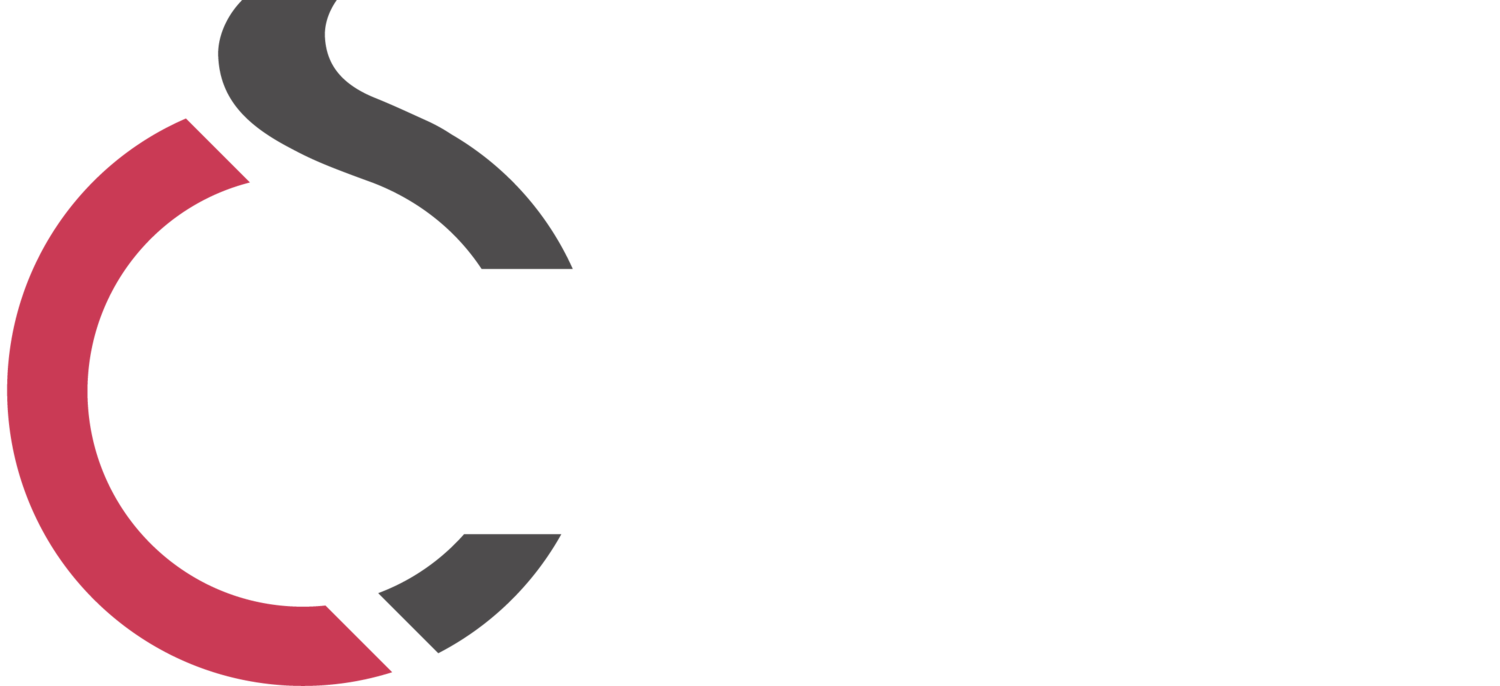 native.ly