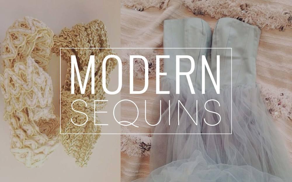 Modern Sequins Comp-01.jpg