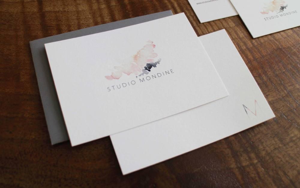 studiomondine mock-comp-09.jpg