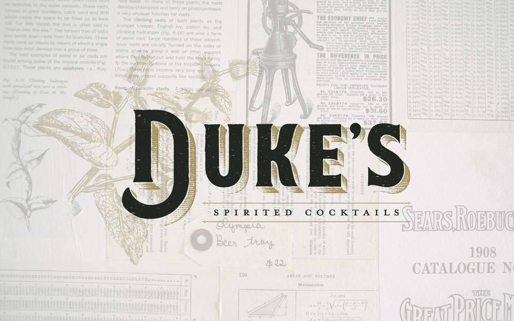 Dukes Comps-01.jpg