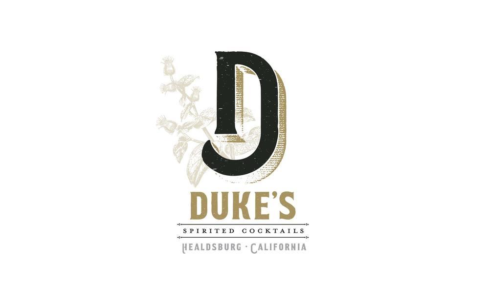 Dukes Comps-02.jpg