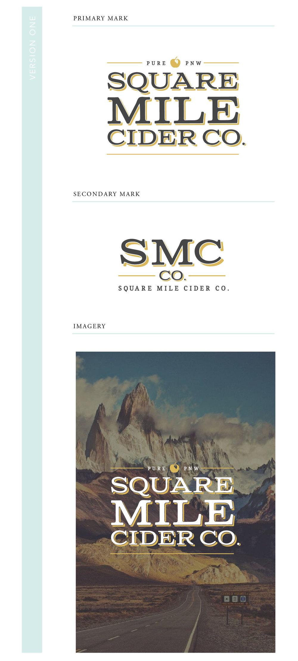 SMCC-Logo-Mocks-01.jpg