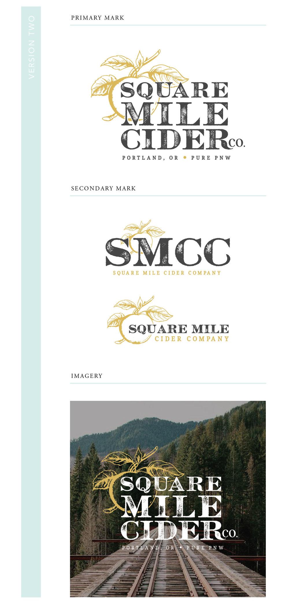 SMCC-Logo-Mocks-02.jpg