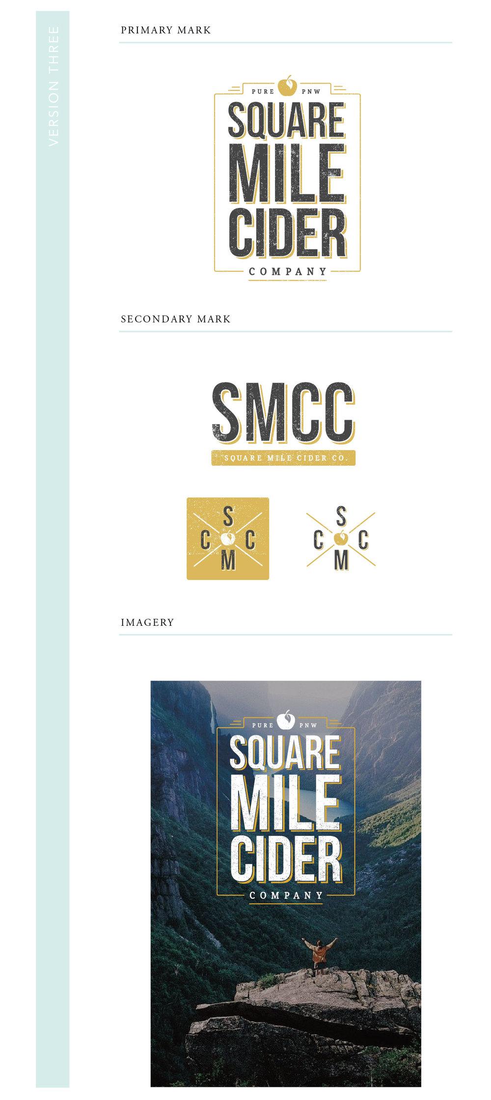 SMCC-Logo-Mocks-03.jpg