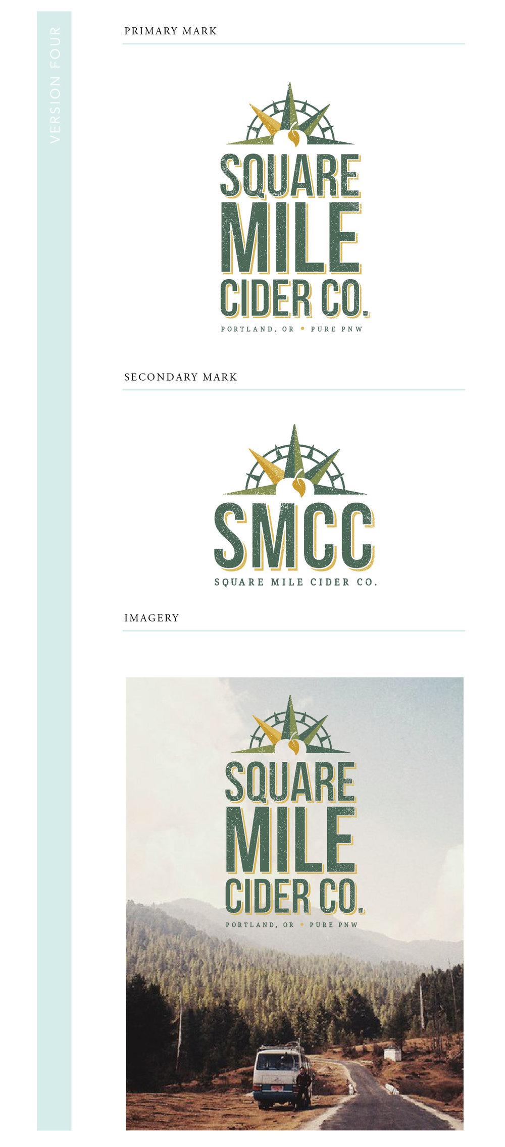 SMCC-Logo-Mocks-04.jpg