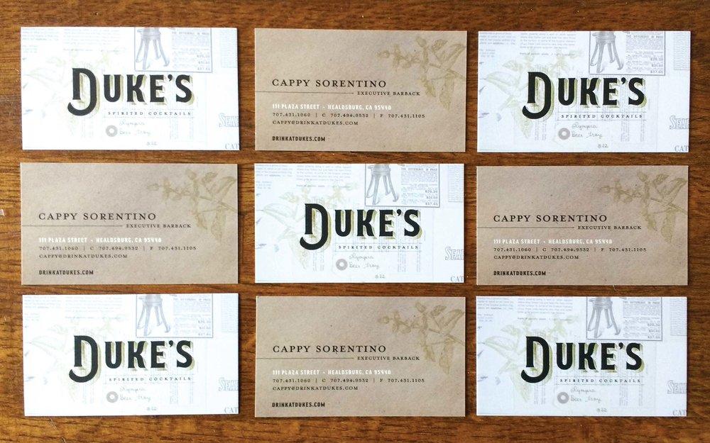 Dukes Comps-06.jpg
