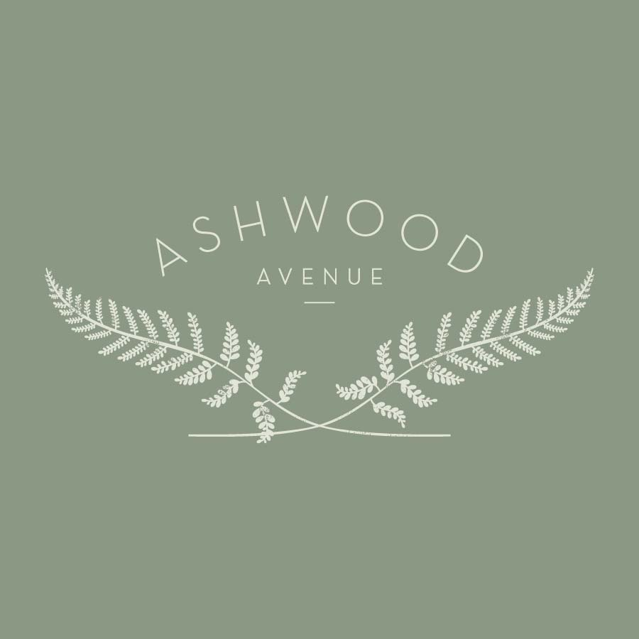 ASHWOOD AVENUE