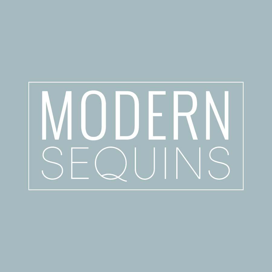 MODERN SEQUINS