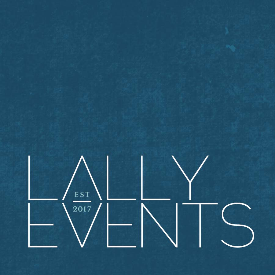 LALLY EVENTS