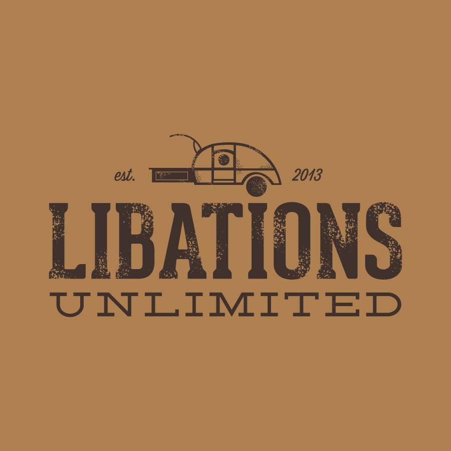 LIBATIONS UNLIMITED