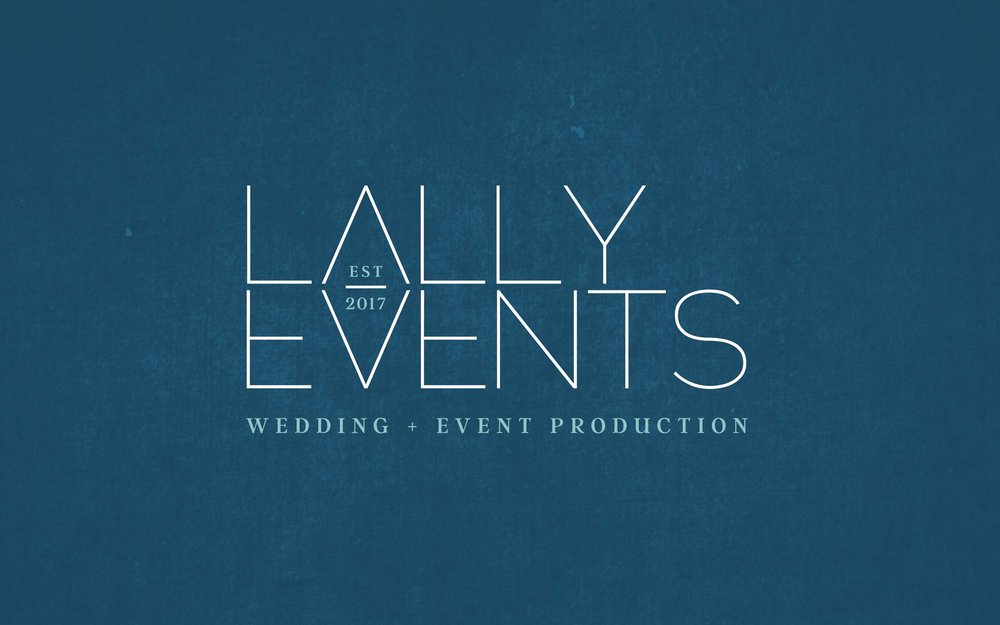 LallyEvents-Comps-01.jpg