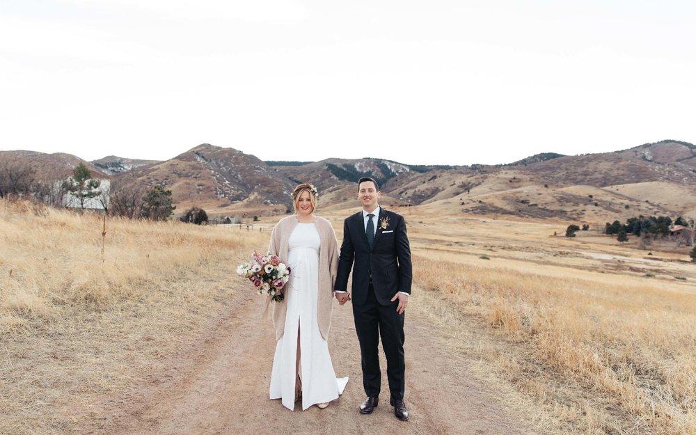 McKSean Wedding Comps-13.jpg