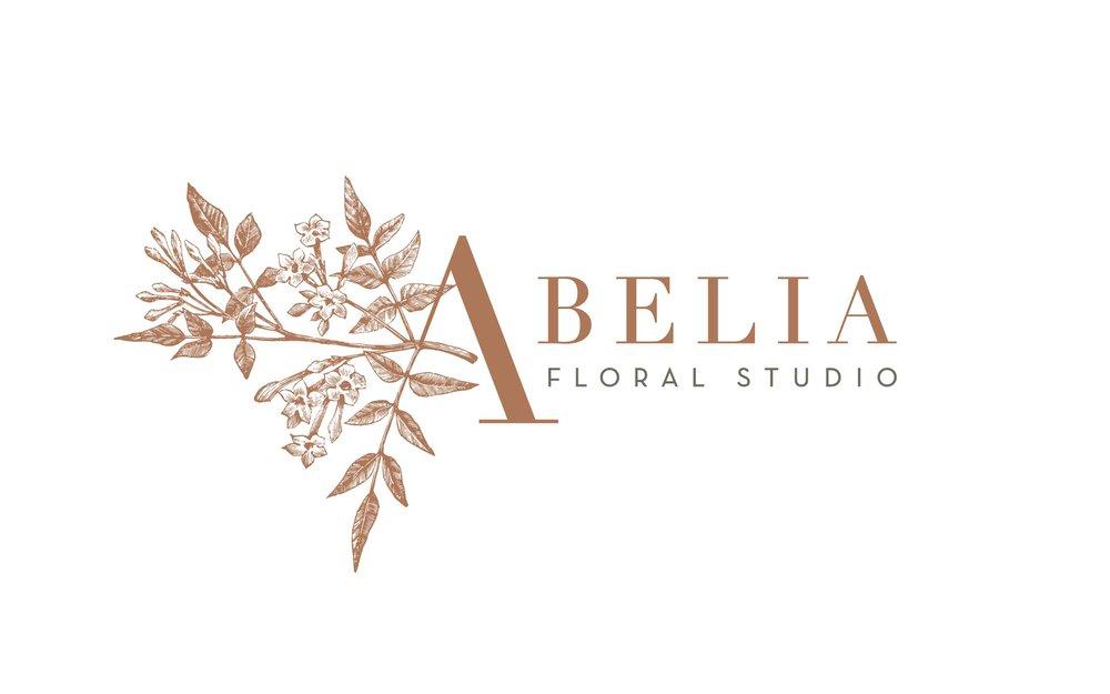 Abelia Comps-01.jpg