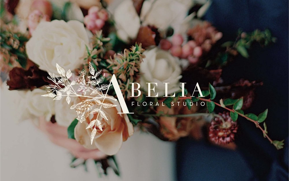Abelia Comps-02.jpg