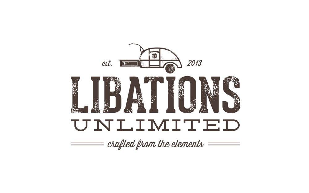 Libations Unlimited Comps-01.jpg