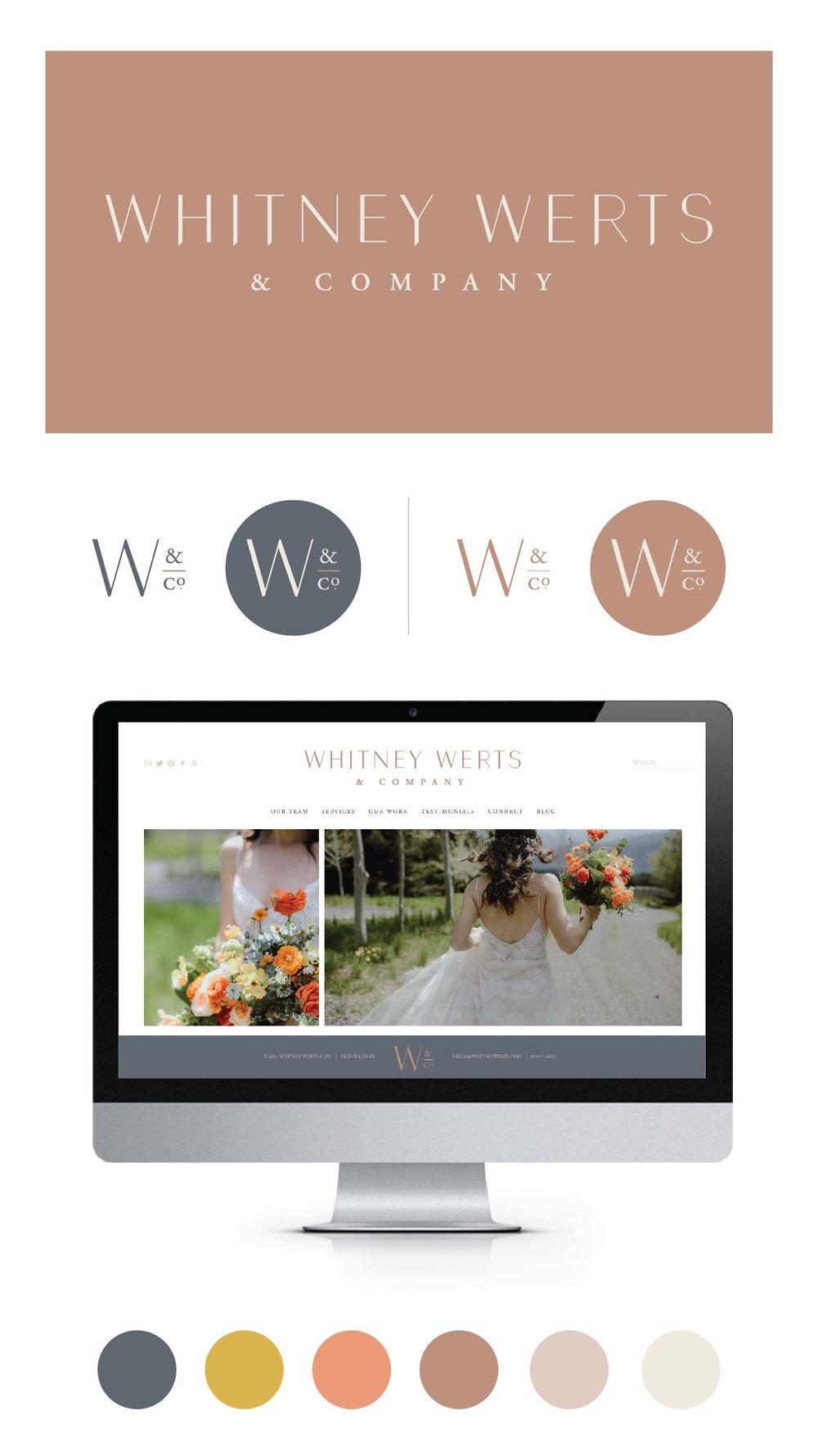 Blog-WW&Co.jpg