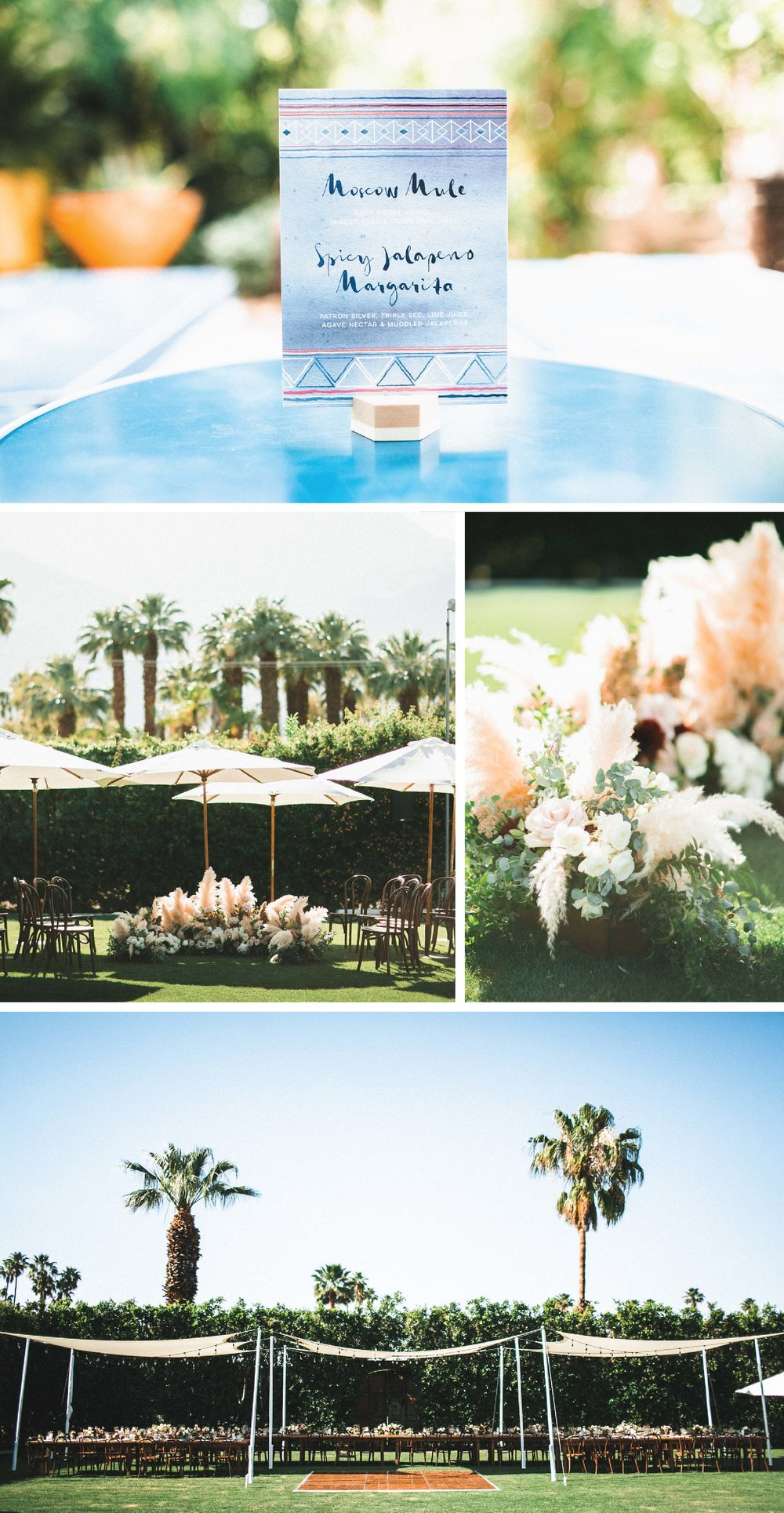 AliMarioIndigo-Wedding-BlogComps-02.jpg