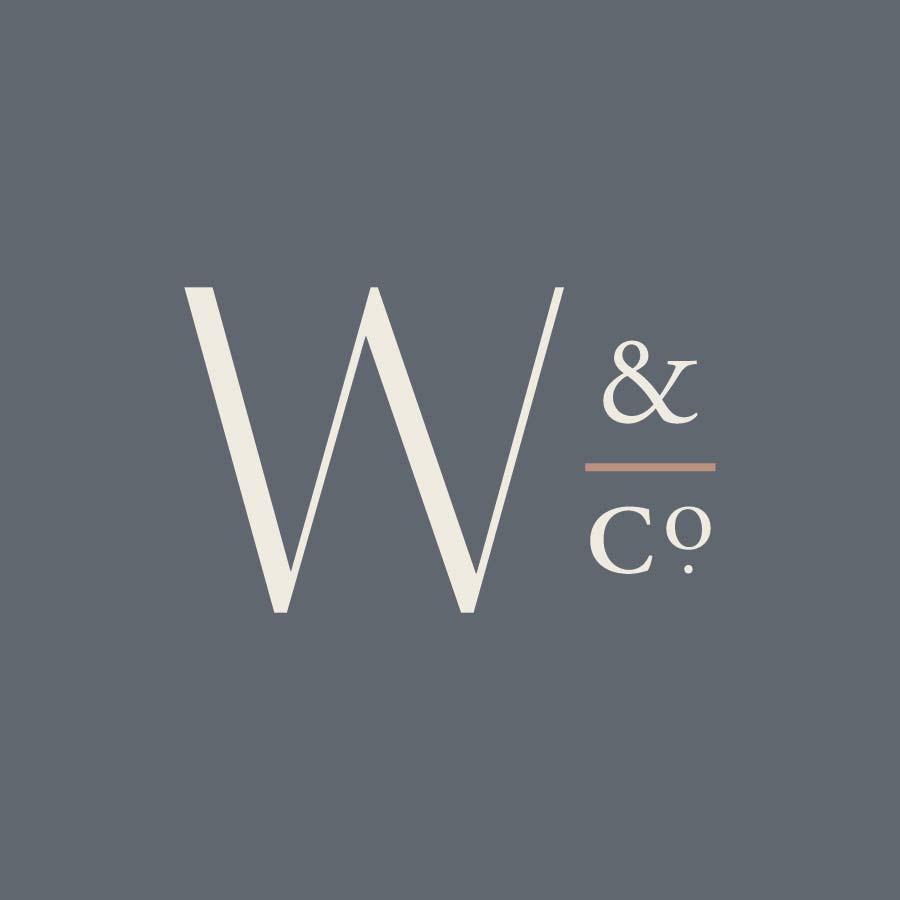 WHITNEY WERTS & COMPANY