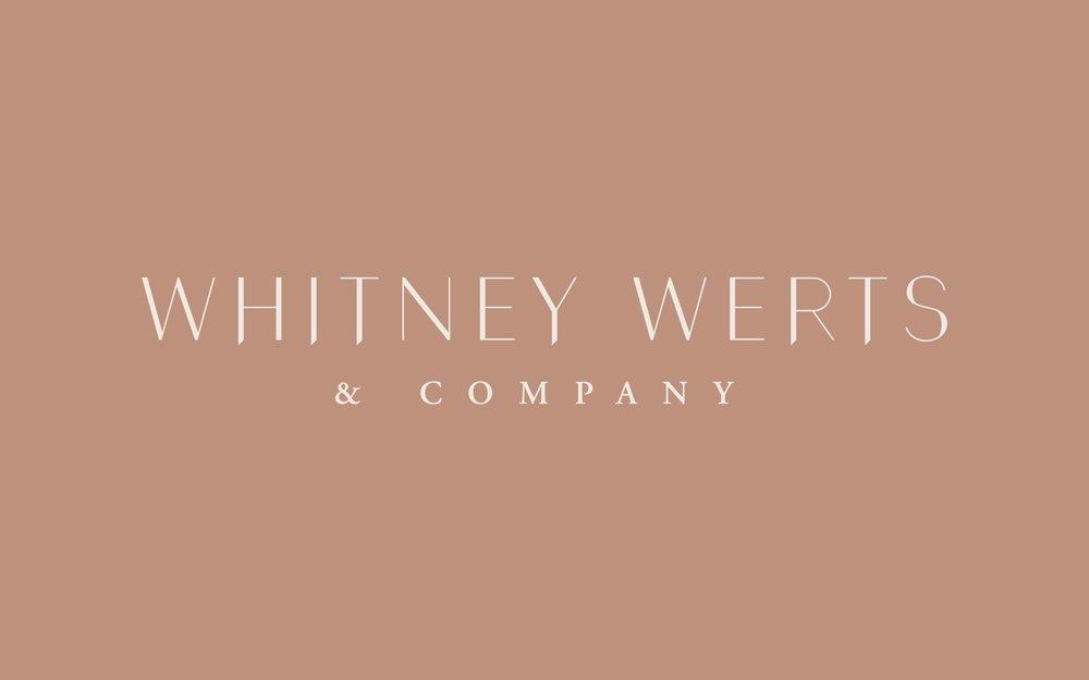 WW&Co Comps-01.jpg