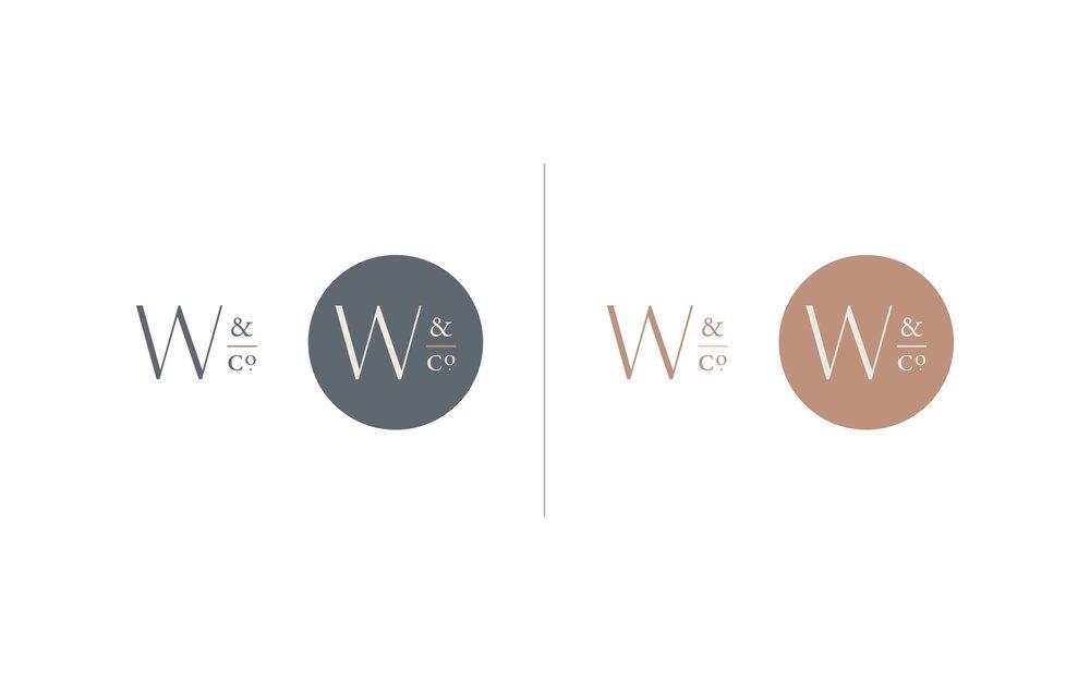 WW&Co Comps-02.jpg