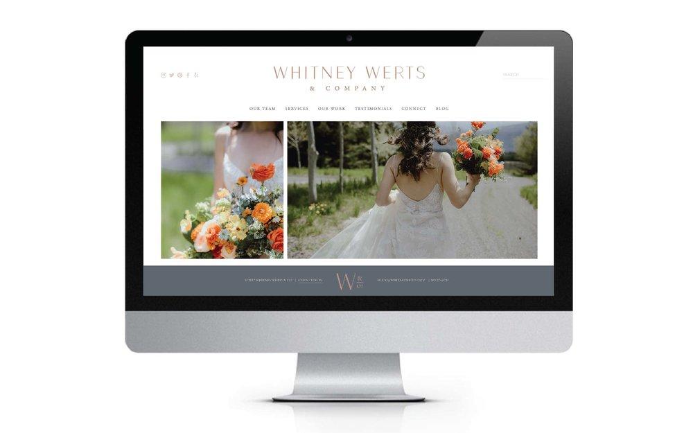 WW&Co Comps-03.jpg