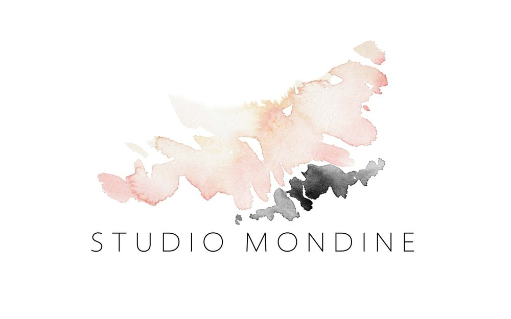 studiomondine_mock-comp-01.jpg