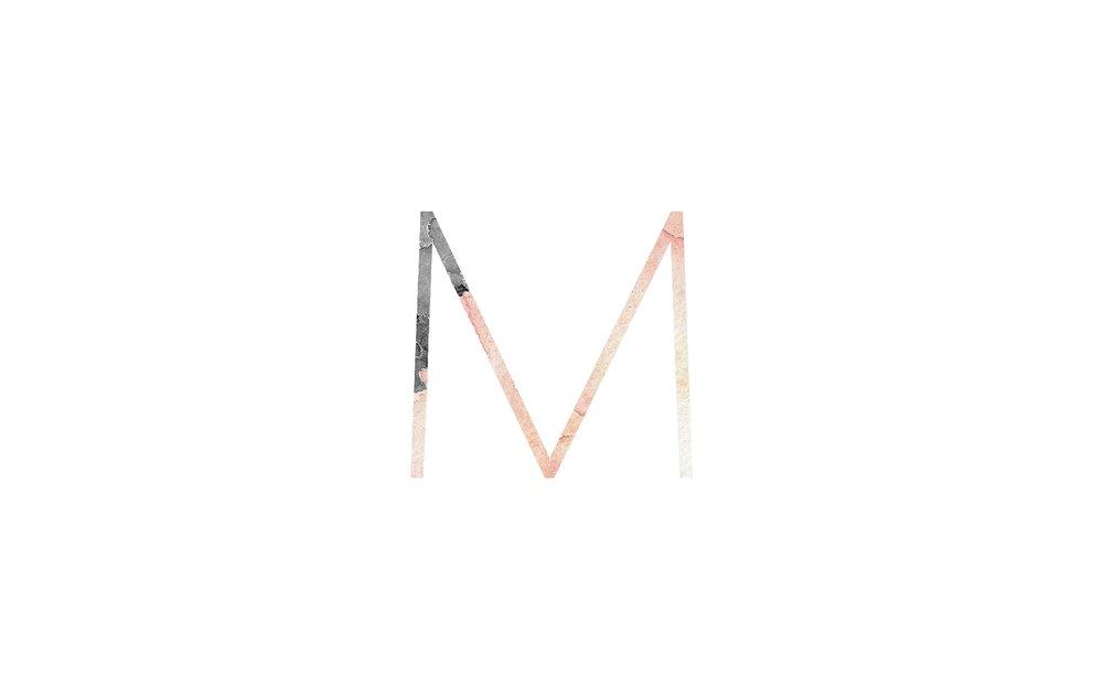 studiomondine_mock-comp-02.jpg