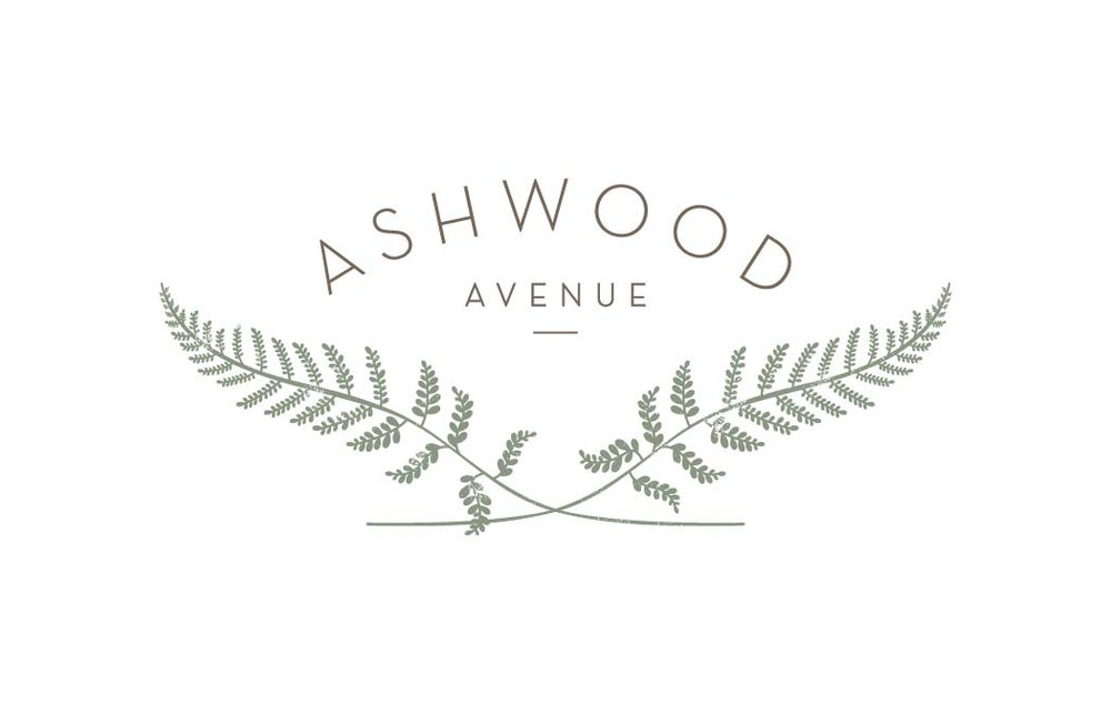 Ashwood-Ave-Comps-01.jpg