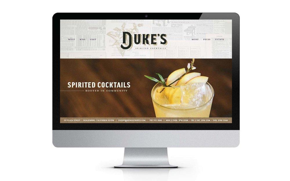 Dukes Comps-03.jpg