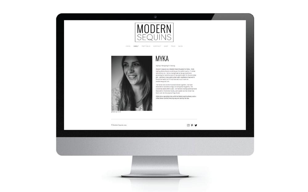 modernsequins_mock-02.png