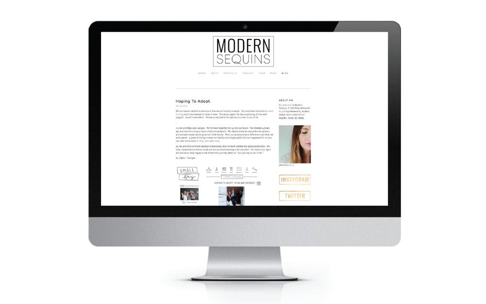 modernsequins_mock-03.png