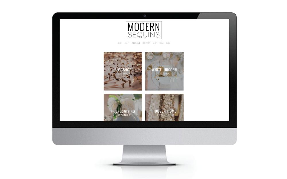 modernsequins_mock-04.png
