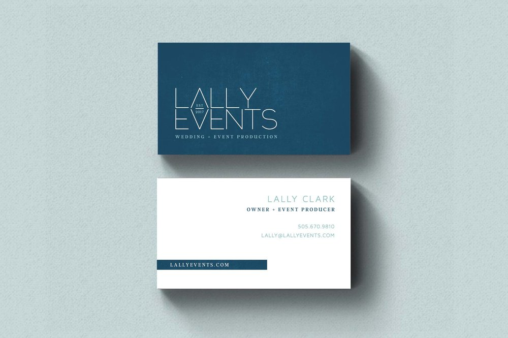 LallyEvents-Comps-06.jpg