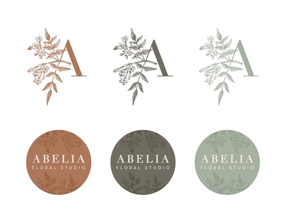 Abelia Comps-07.jpg