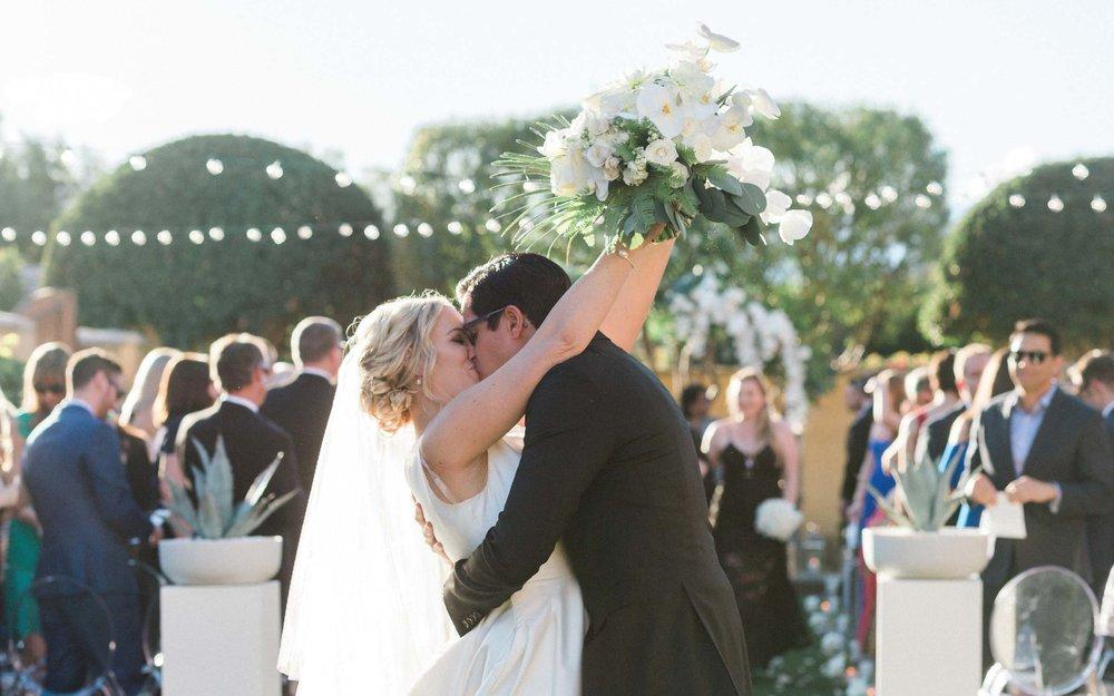 LoveKoors-Wedding-Comps-09.jpg