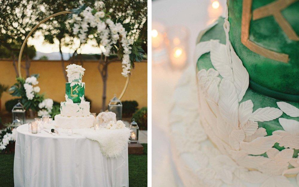 LoveKoors-Wedding-Comps-18.jpg