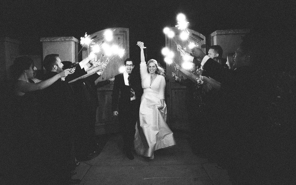 LoveKoors-Wedding-Comps-20.jpg