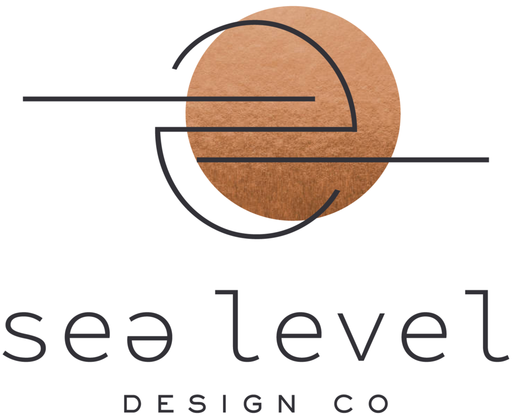 See Level Design Co.