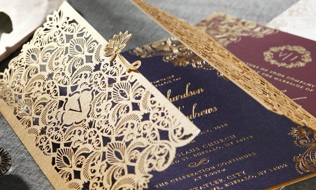 laser-cut-invitation.jpg