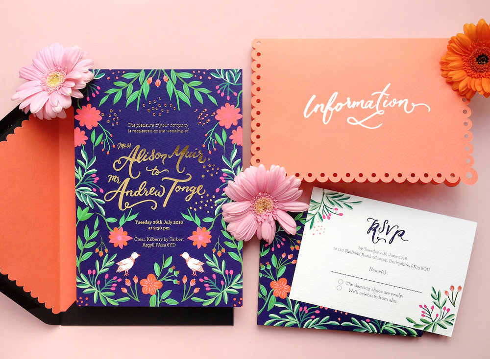 Colorful-Mexican-Fete-Inspired-Wedding-Invitations-BerinMade-OSBP3.jpg