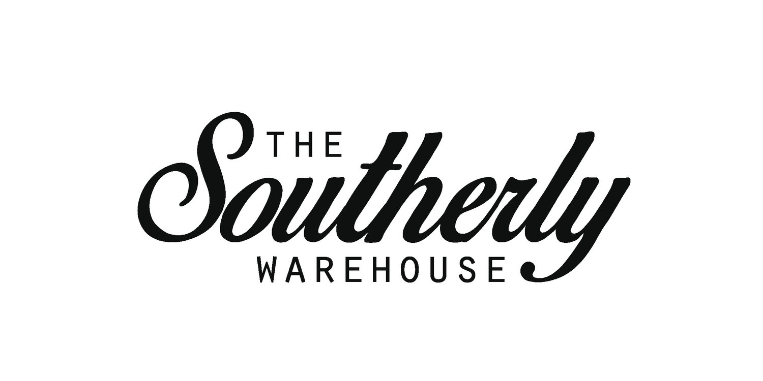 The Southerly Warehouse