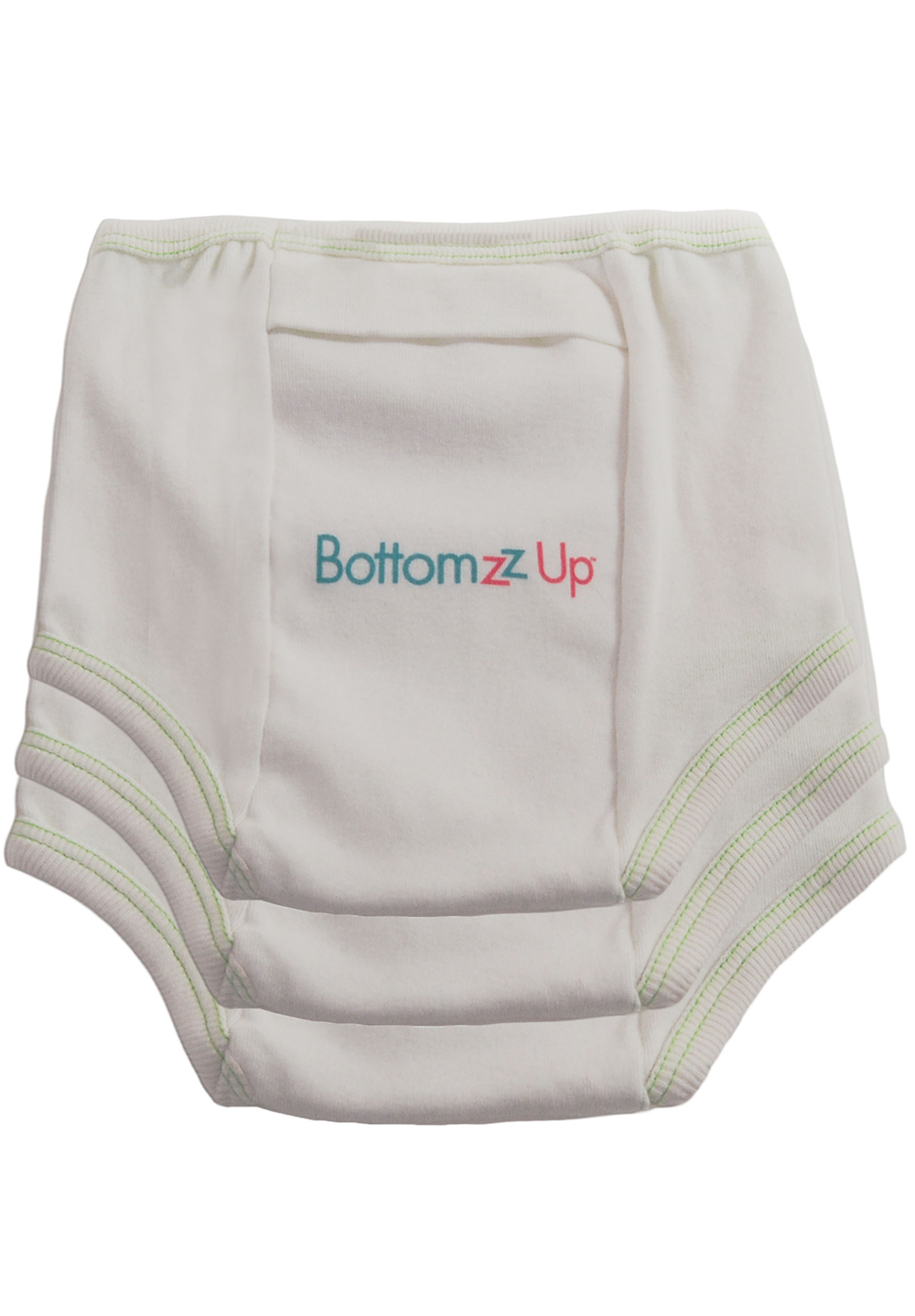 BottomZz Up Underwear     $47.45